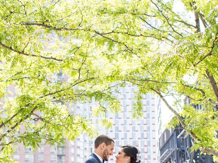 Tmx 1473282128361 Wedding Brooklyn, NY wedding dj