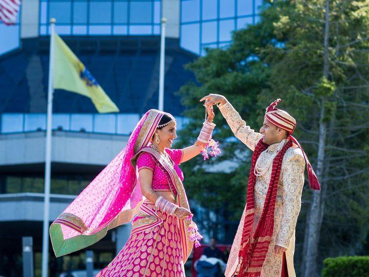 Tmx 1473367460495 Multicultural Wedding 2 Brooklyn, NY wedding dj