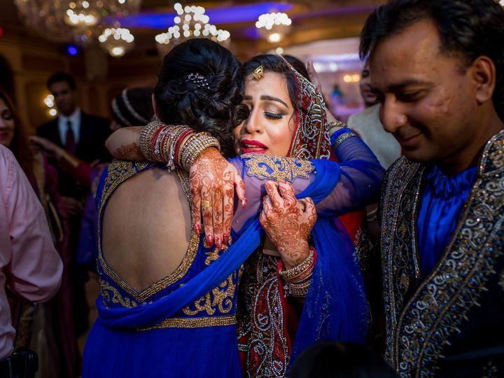 Tmx 1473367516005 Multicultural Wedding 5 Brooklyn, NY wedding dj