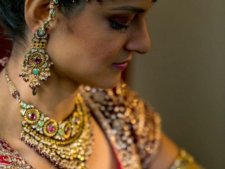 Tmx 1473367527332 Multicultural Wedding 6 Brooklyn, NY wedding dj