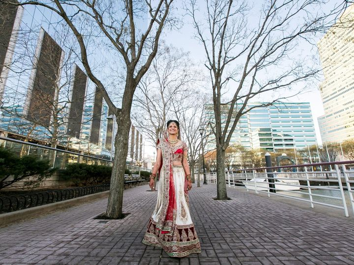 Tmx 1473367577757 Multicultural Wedding 8 Brooklyn, NY wedding dj