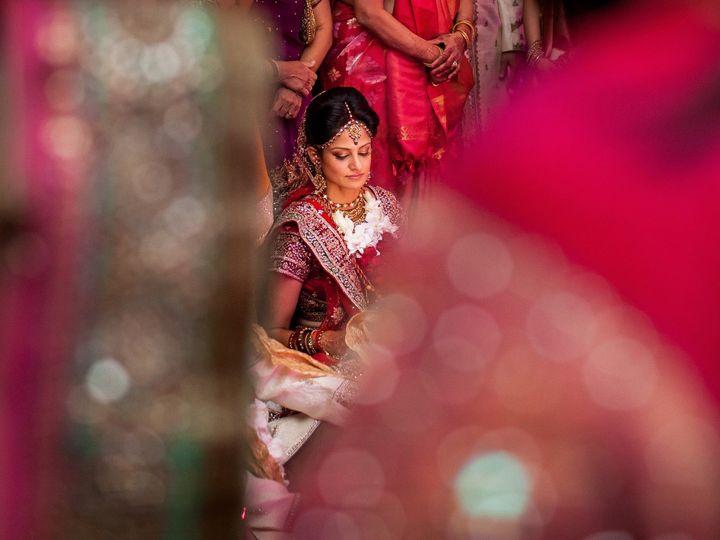 Tmx 1473367737885 Multicultural Wedding 16 Brooklyn, NY wedding dj