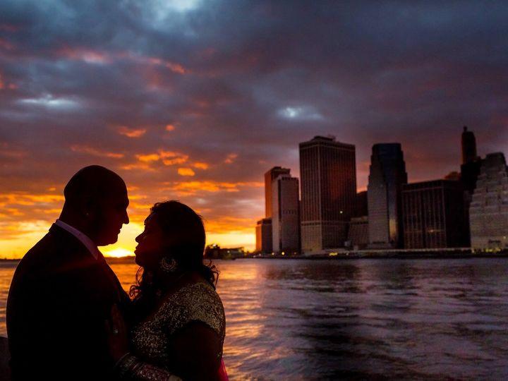 Tmx 1480629453984 778a1003 2 Brooklyn, NY wedding dj