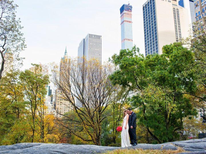 Tmx 1480629466488 778a4090 Edit 2 Brooklyn, NY wedding dj