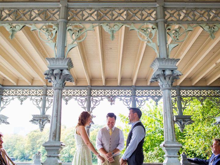 Tmx 1480629478855 778a7150 Brooklyn, NY wedding dj