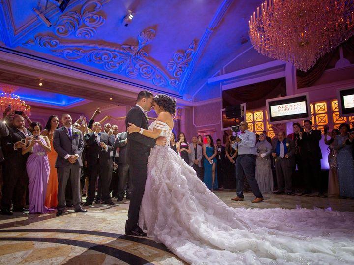 Tmx 1480629708455 Mp7 2 Brooklyn, NY wedding dj