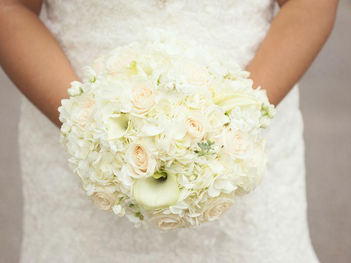 Tmx 1485805855896 Untitled 811jpg505 Brooklyn, NY wedding dj