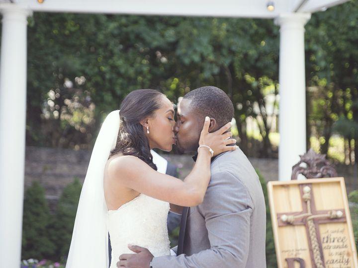 Tmx 1485806077870 Stephaniegreg 2016553 Brooklyn, NY wedding dj