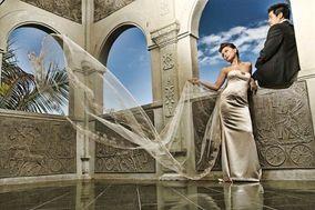 picturettephoto.com