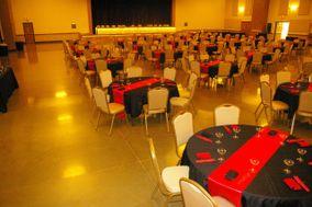 Nielsen Community Center