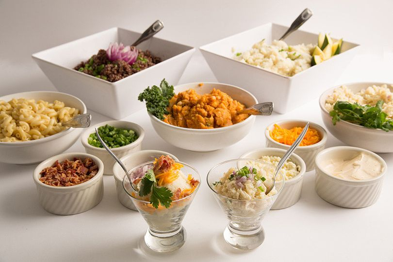 800x800 1469821382954 catering dallas gluten free station