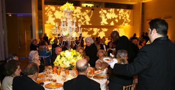 Tmx 1297439851889 4 Dallas wedding catering