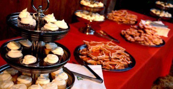 Tmx 1297439907936 6 Dallas wedding catering