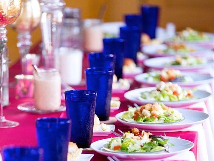 Tmx 1469821682018 13719463101545801873532871345761667172881555o Dallas wedding catering