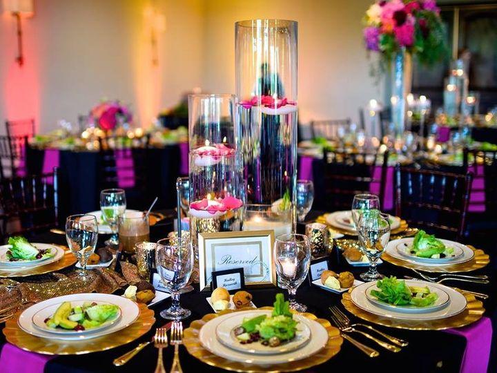 Tmx 1469821683769 1388014310154580183588287969558285076099926n Dallas wedding catering