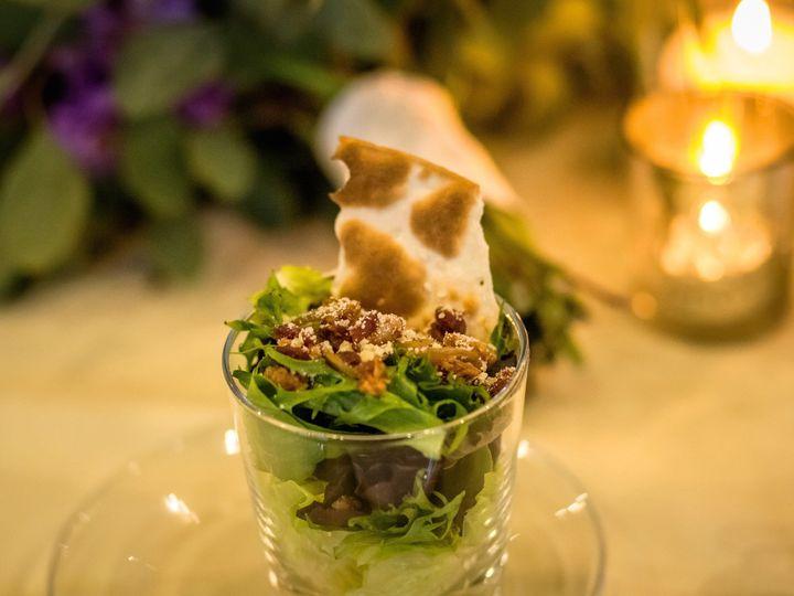 Tmx 1474504710588 Salad 2 Dallas wedding catering