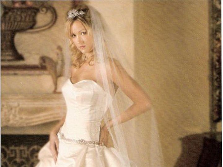 Tmx 1236904298782 BRIDAL054 Chicago wedding beauty