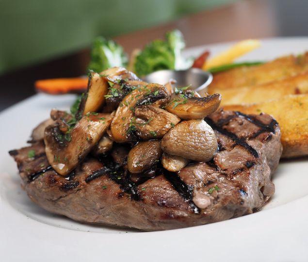 steak 1083567 1