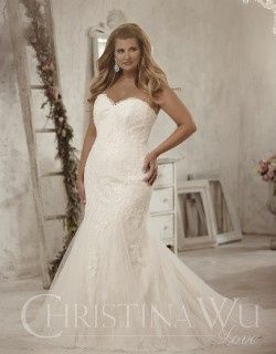 Tmx 1471035573120 29266 F 0320 Melbourne wedding dress