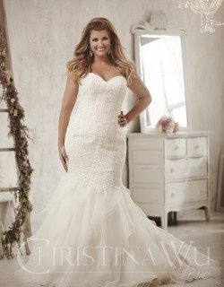 Tmx 1471035578325 29268 F 0068 Melbourne wedding dress