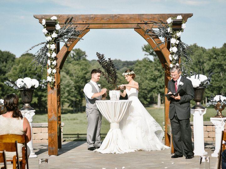 Tmx 2017 Victoria Chase 51 975738 1567295711 Gibsonville, NC wedding venue