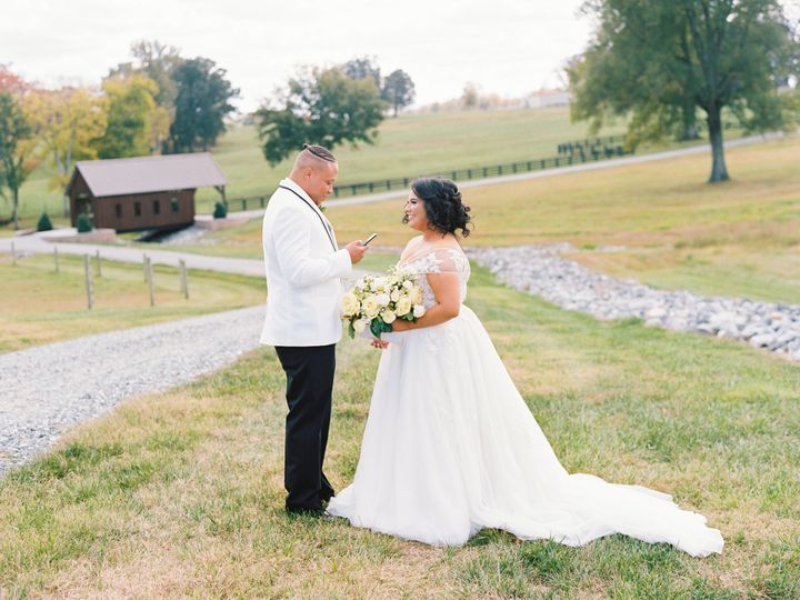 Tmx Highlights 31 51 975738 161825219026435 Gibsonville, NC wedding venue