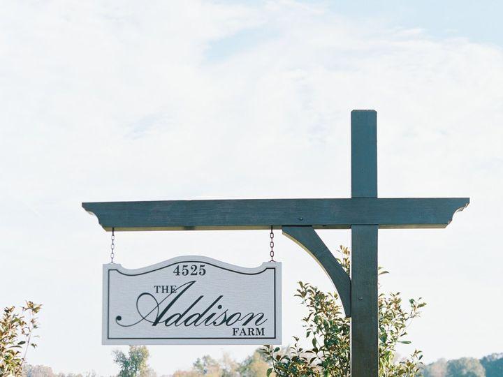 Tmx Highlights 3 51 975738 161825207422859 Gibsonville, NC wedding venue