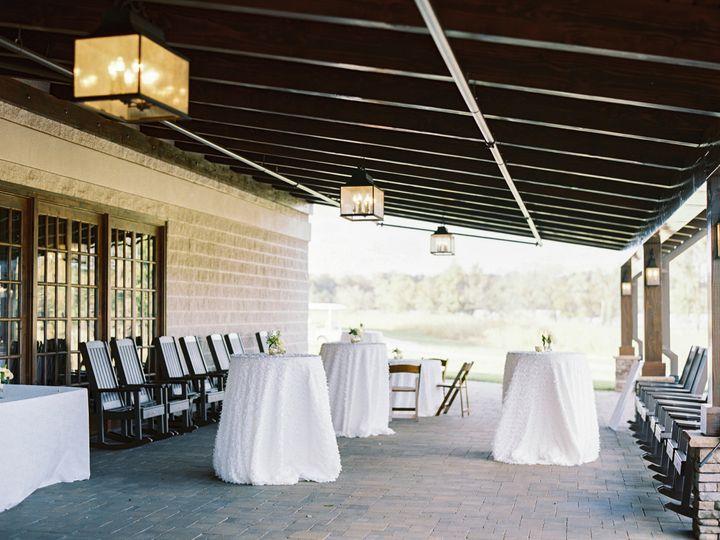 Tmx Highlights 63 51 975738 161825221168965 Gibsonville, NC wedding venue