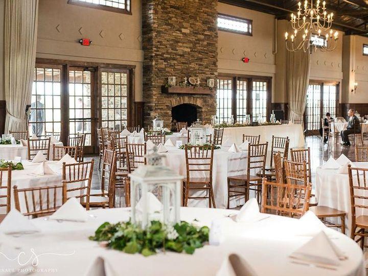 Tmx Image2 11 51 975738 Gibsonville, NC wedding venue
