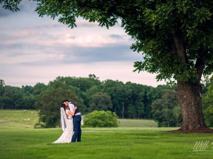 Tmx Img 1880 51 975738 1567295834 Gibsonville, NC wedding venue
