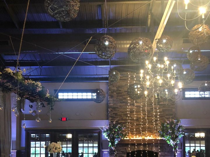 Tmx Img 2342 51 975738 1567297050 Gibsonville, NC wedding venue