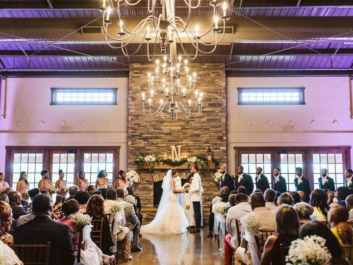 Tmx Indoor Rain Plan Nicolsmakescents Meganmoralesphotography 51 975738 1567295581 Gibsonville, NC wedding venue