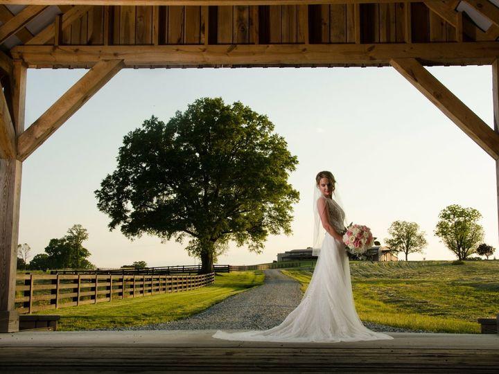 Tmx Mkxphotog 2 51 975738 1567295782 Gibsonville, NC wedding venue