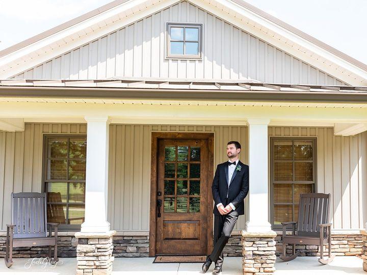 Tmx Nc Wedding Photographer Addison Farm Jodi Gray Photography 62 1600x1067 51 975738 1567295887 Gibsonville, NC wedding venue