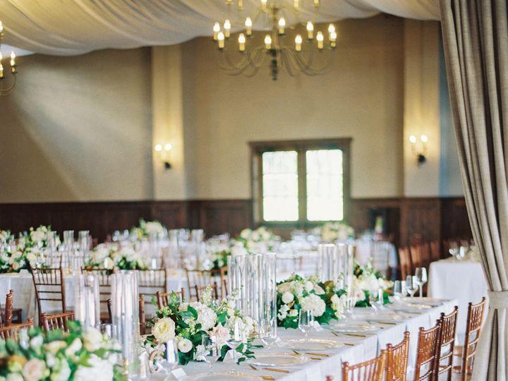 Tmx Wedding 580 51 975738 161825194568607 Gibsonville, NC wedding venue