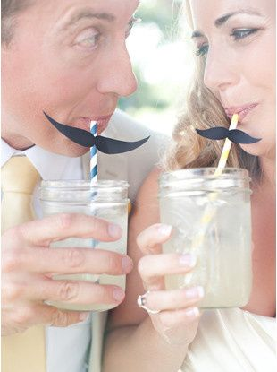 800x800 1389290094711 couple straw