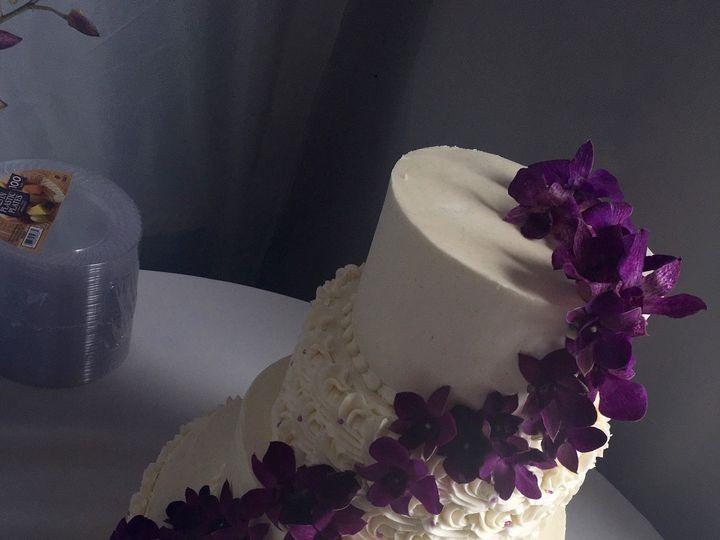 Tmx 1515080039179 Img0381 Middletown, Delaware wedding cake