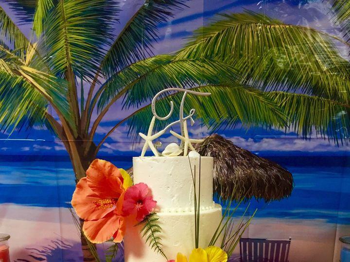 Tmx 1515080476648 Img5182 1 Middletown, Delaware wedding cake