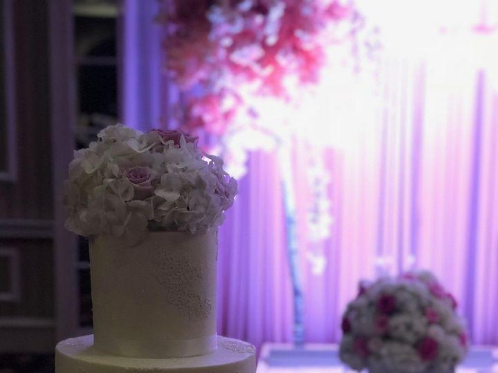 Tmx 1515092892564 Img6540 Middletown, Delaware wedding cake