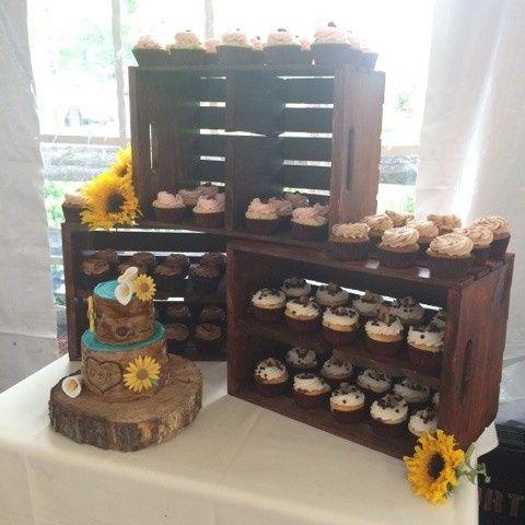 Tmx 1515093230402 Img0438 Middletown, Delaware wedding cake