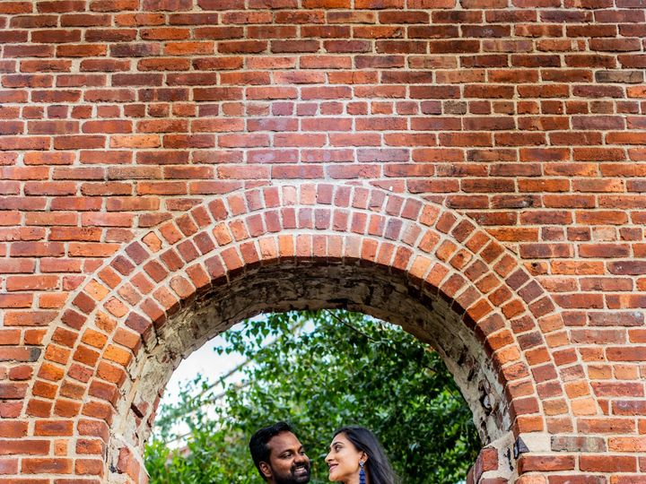 Tmx Dnpc1984 51 1016738 1563473743 Edison, NJ wedding photography