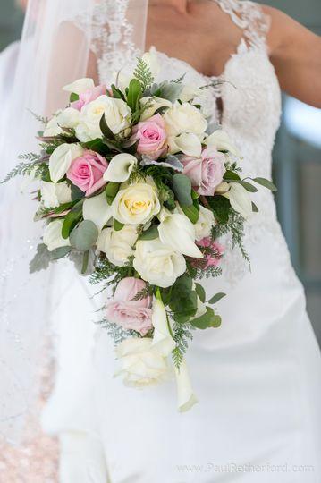 Mackinac island weddings