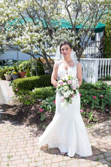 island house hotel mackinac island wedding photo 42 51 86738