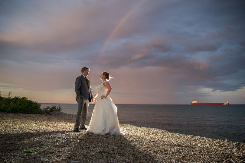 mackinac island wedding mission point photo 136 51 86738