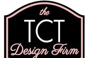 The TCT Design Firm