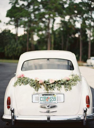 Wedding Florists In West Palm Beach Florida