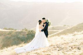 Corinna Rose Photography