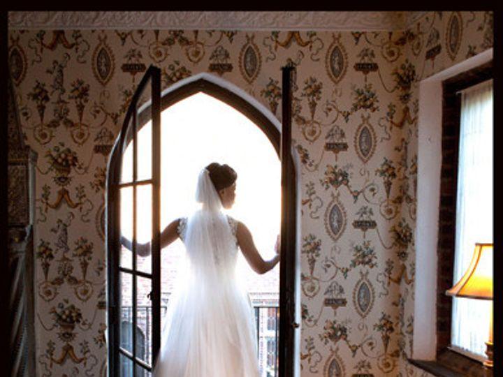 Tmx 1416592221339 02rachel Window Hatboro, PA wedding photography