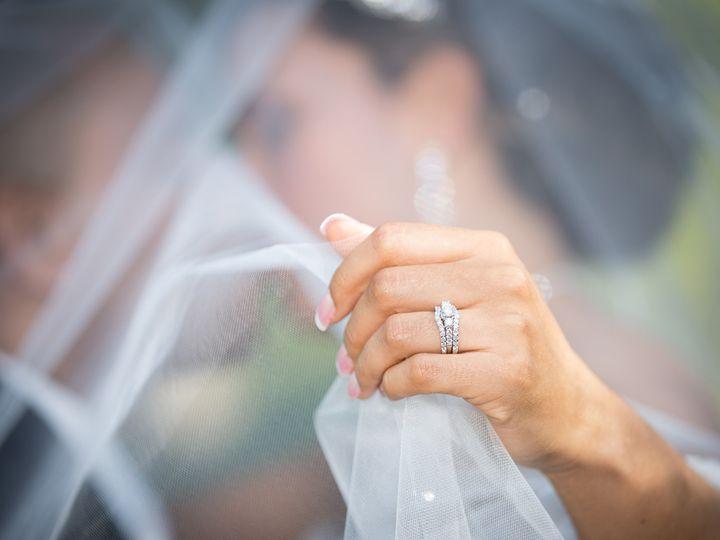 Tmx 1434824975552 Forevermorephotos  105 Hatboro, PA wedding photography