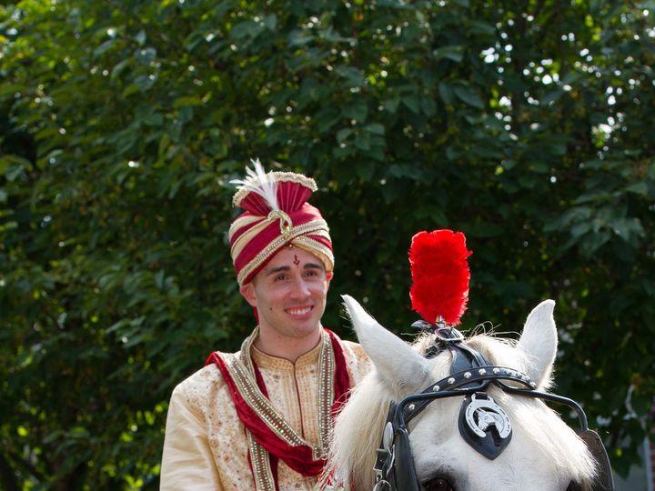 Tmx 1441837123997 Forevermorephotosreddy Lentini 1007 Hatboro, PA wedding photography